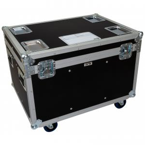 PROJECTOR CASE 5