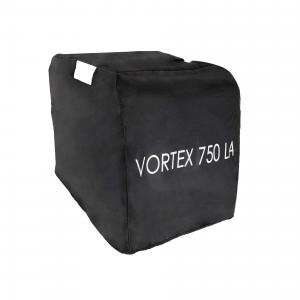 BAG SUB VORTEX 750 LA