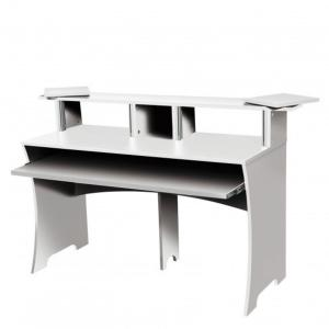 WORKBENCH WHITE